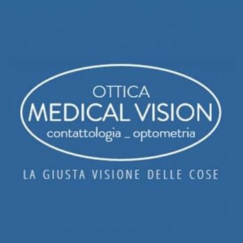 Ottica Medical Vision